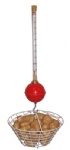 Zeal Potato Hydrometer 17-25%